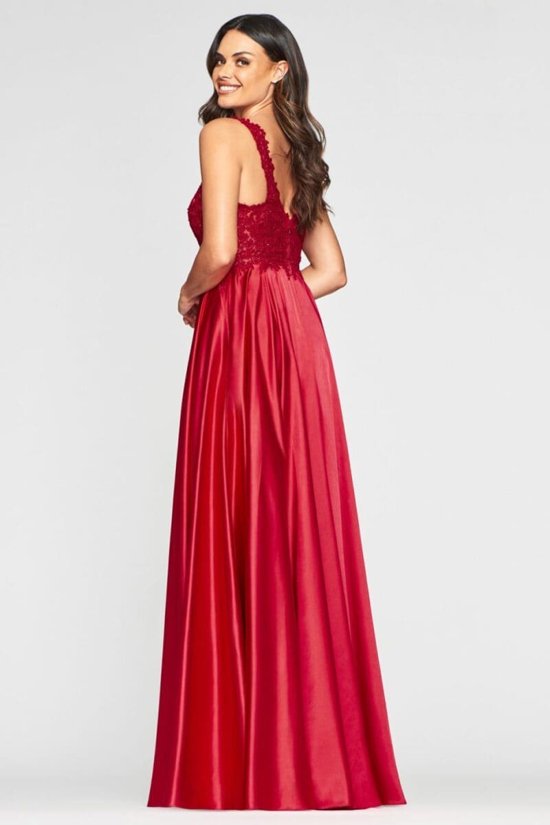 10407_red_back
