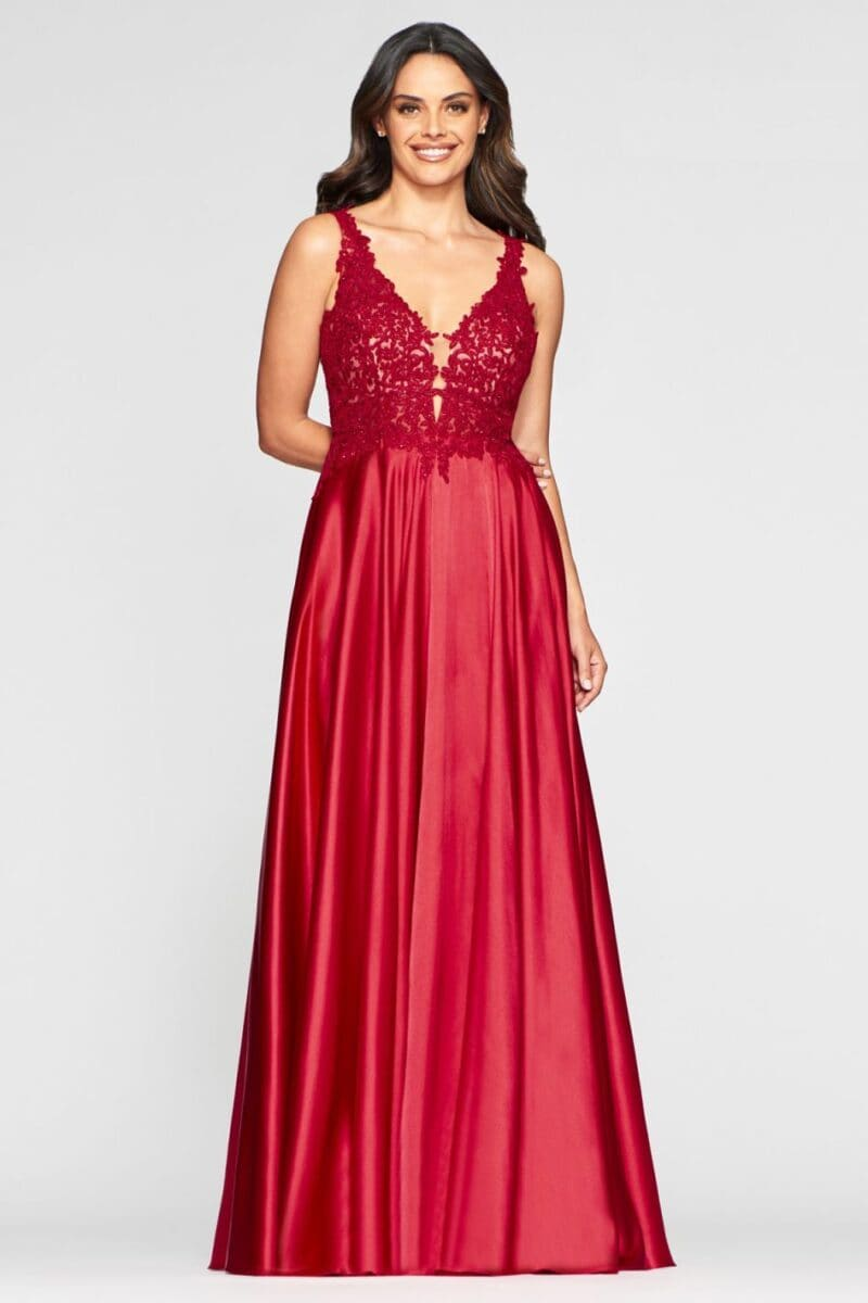 10407_red_front