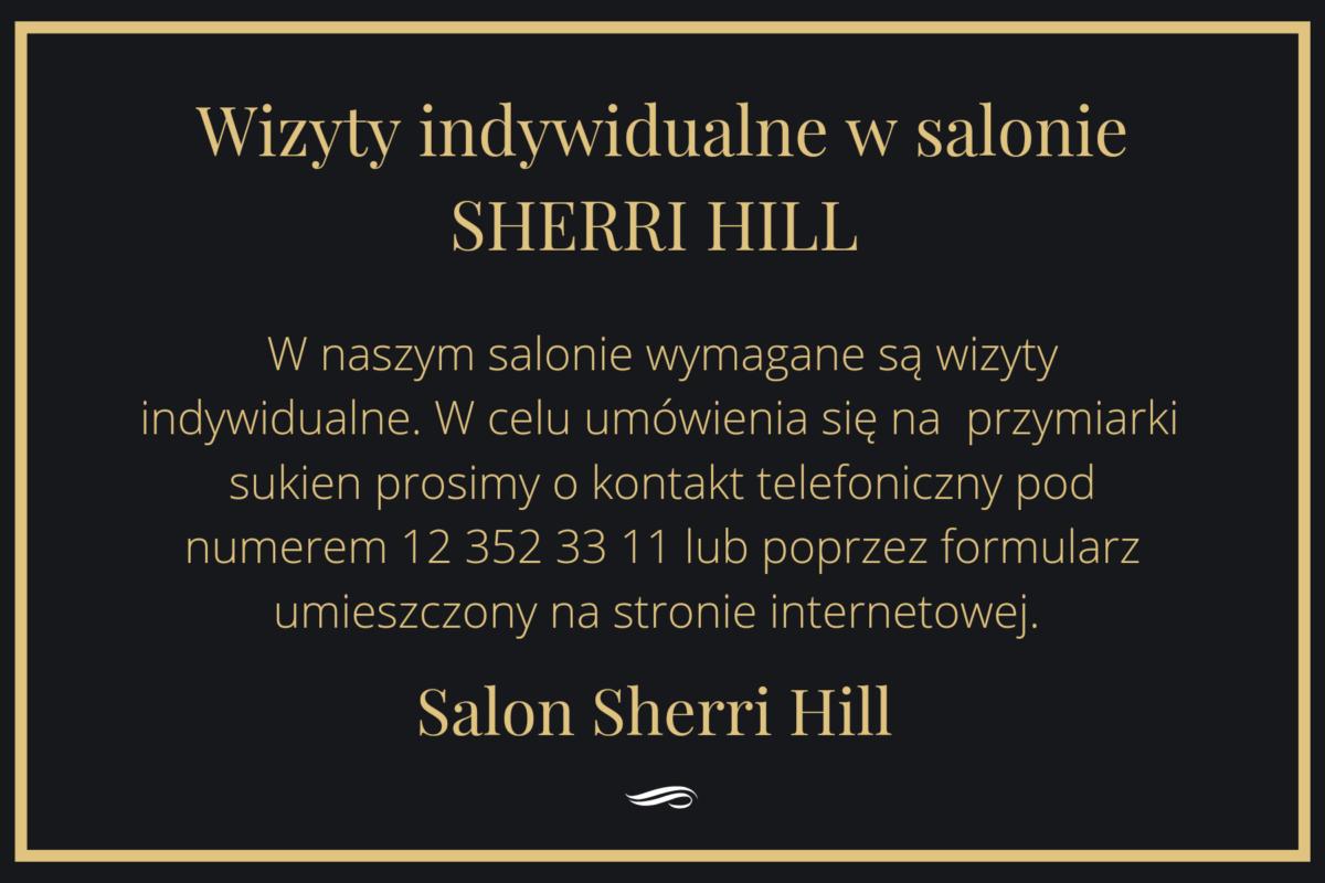 20210715_091658_0000