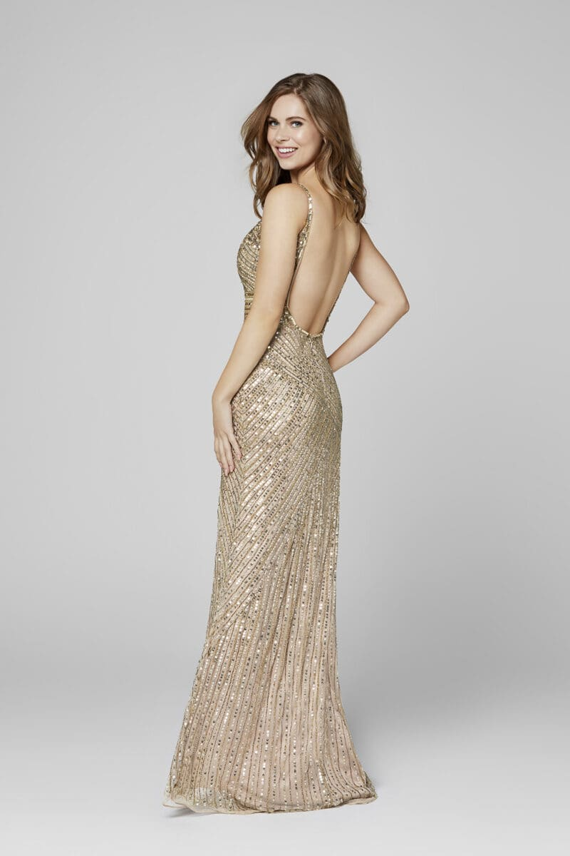 3422-NUDE-GOLD-2