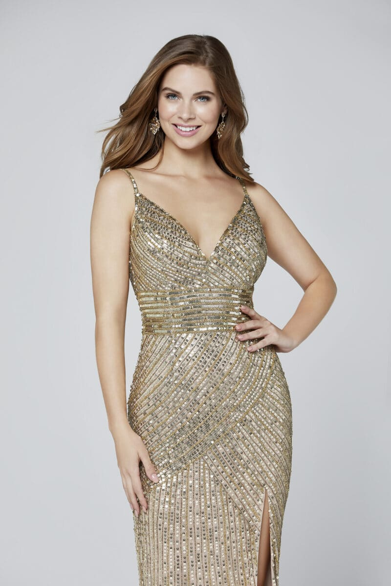 3422-NUDE-GOLD-3