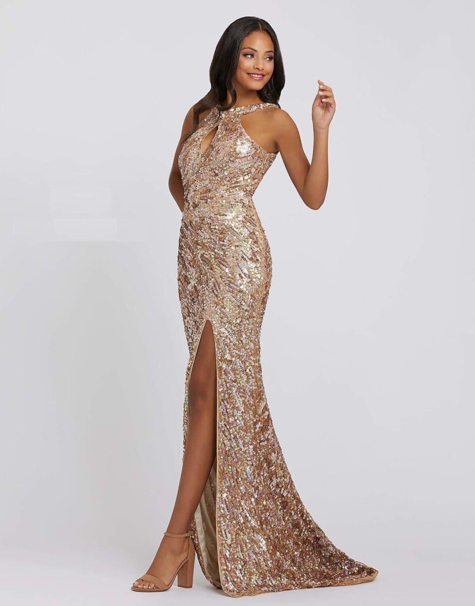 3434A-Gold-dress-1500x1912