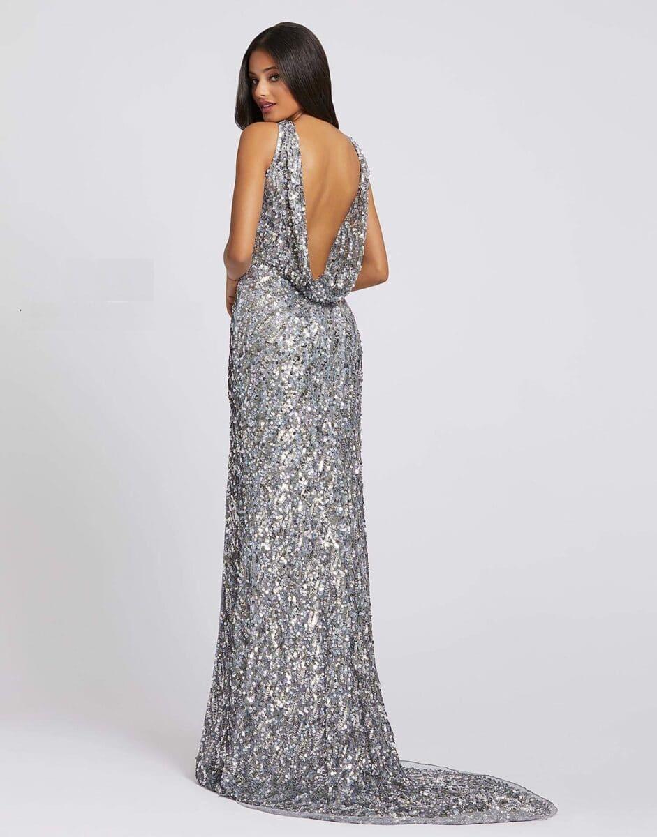 3434A-Platinum-back-dress-1500x1912