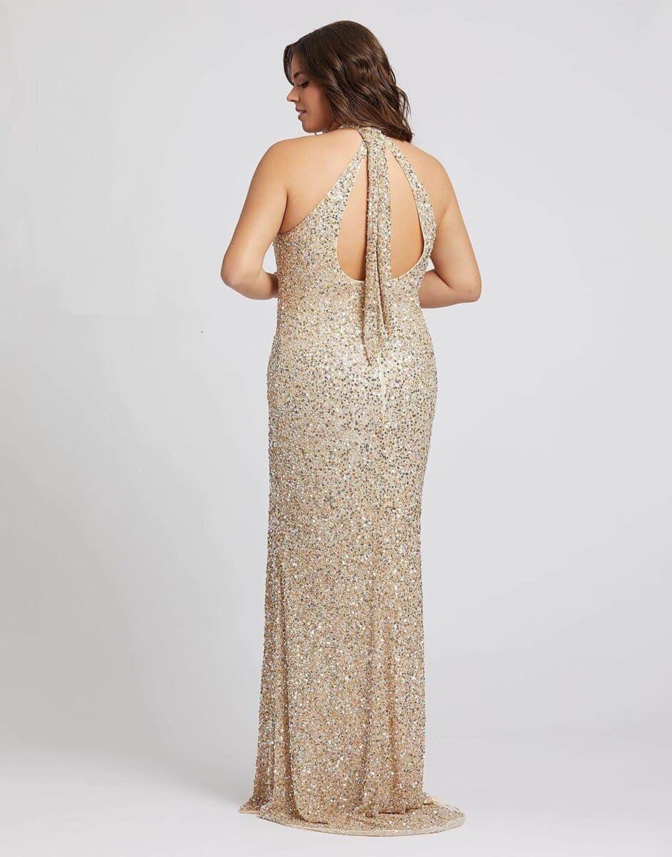 4835F-NudeGold-back-dress-1500x1912