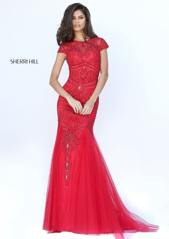 50516-red-1