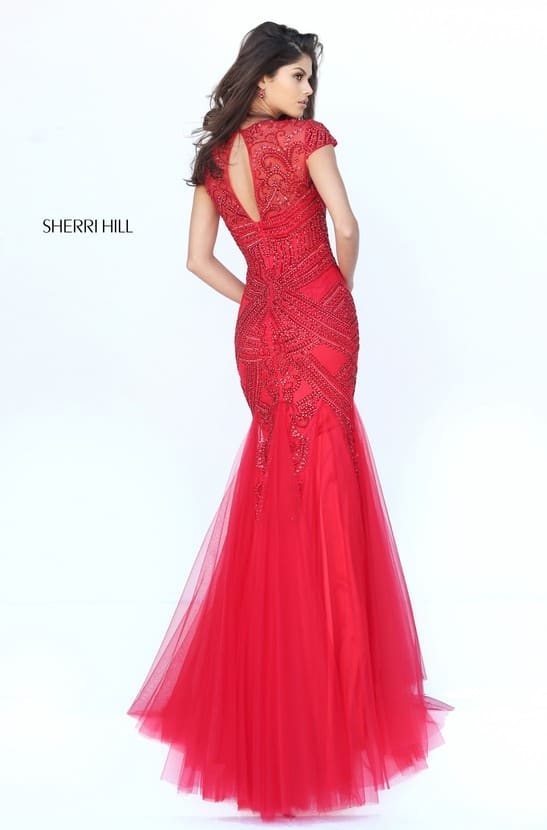 50516-red-2