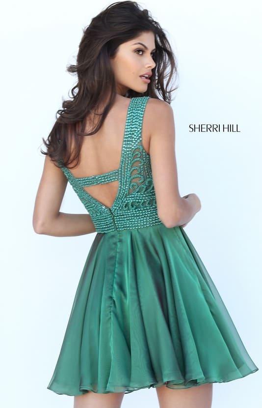 50517-green-6
