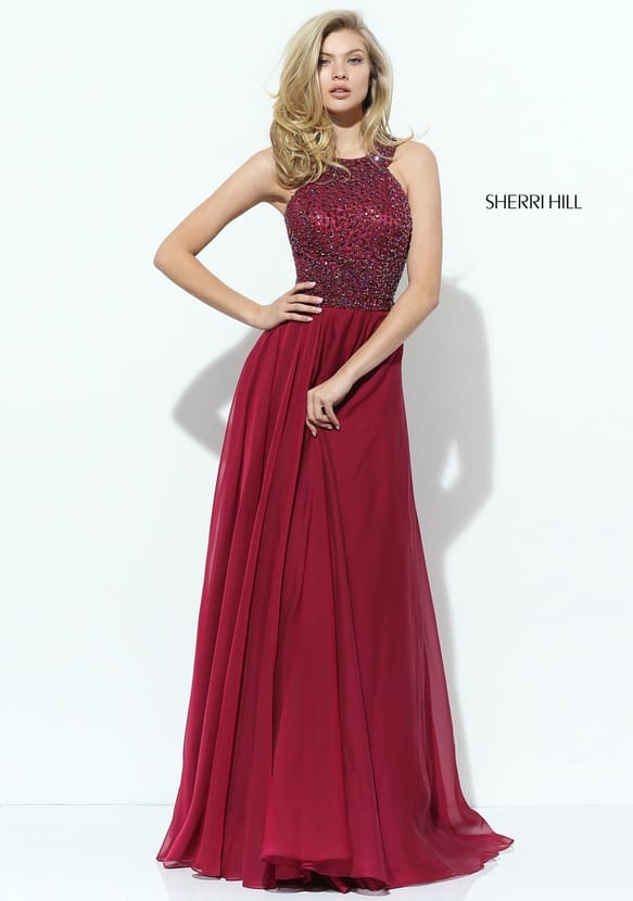 50615-red-6