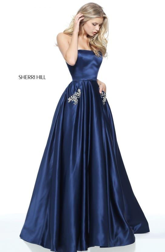 50812-blue-1