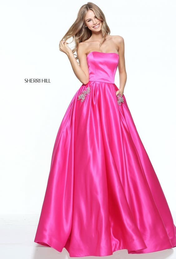 50812-pink-3
