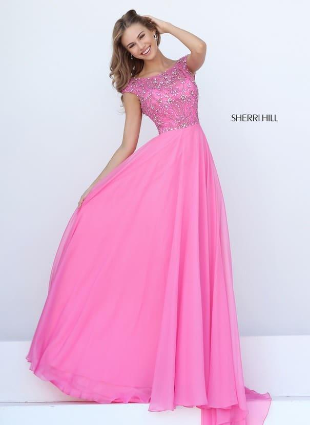 50849-pink-1