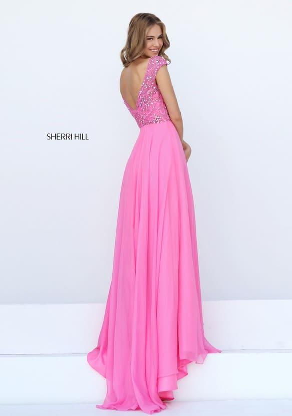 50849-pink-2
