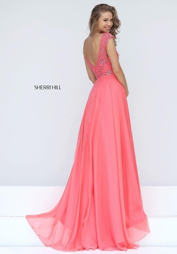 50849-pink-3