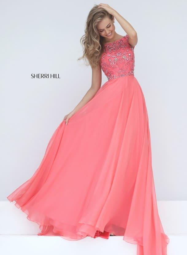 50849-pink-4