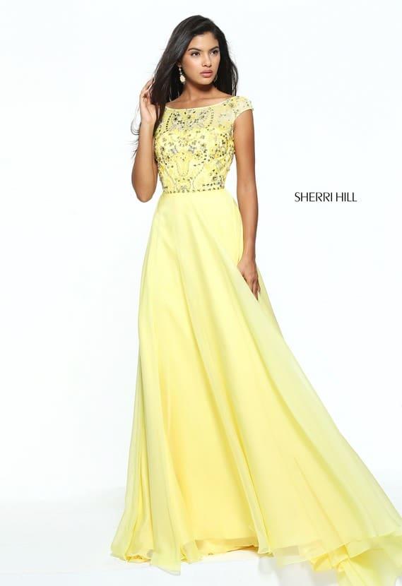 50849-yellow-5