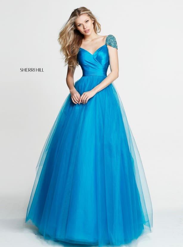 50863-blue-3