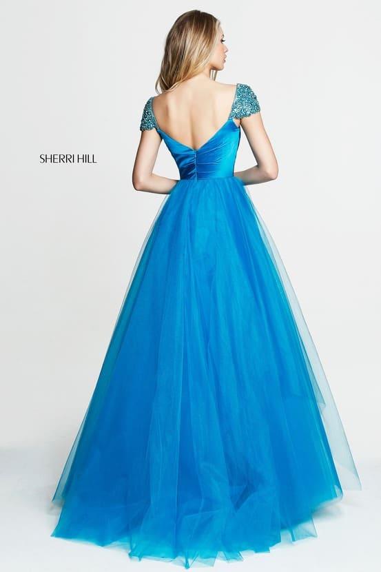 50863-blue-4