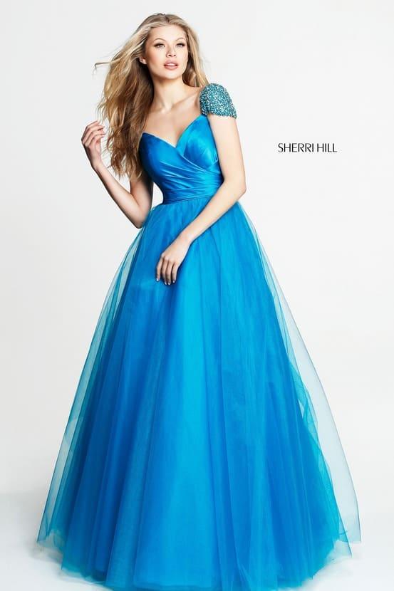 50863-blue-8