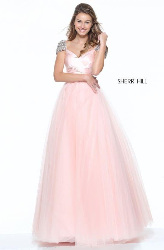 50863-pink-1