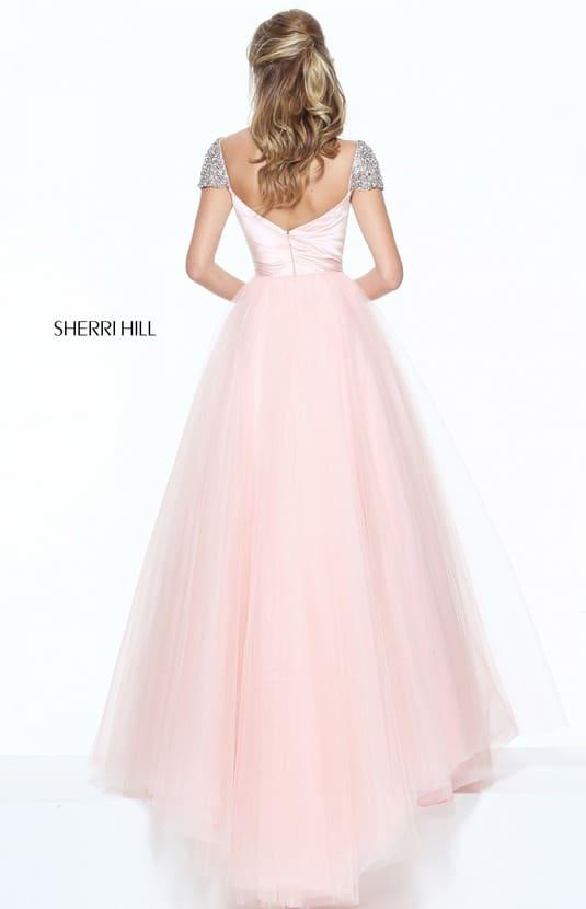 50863-pink-2