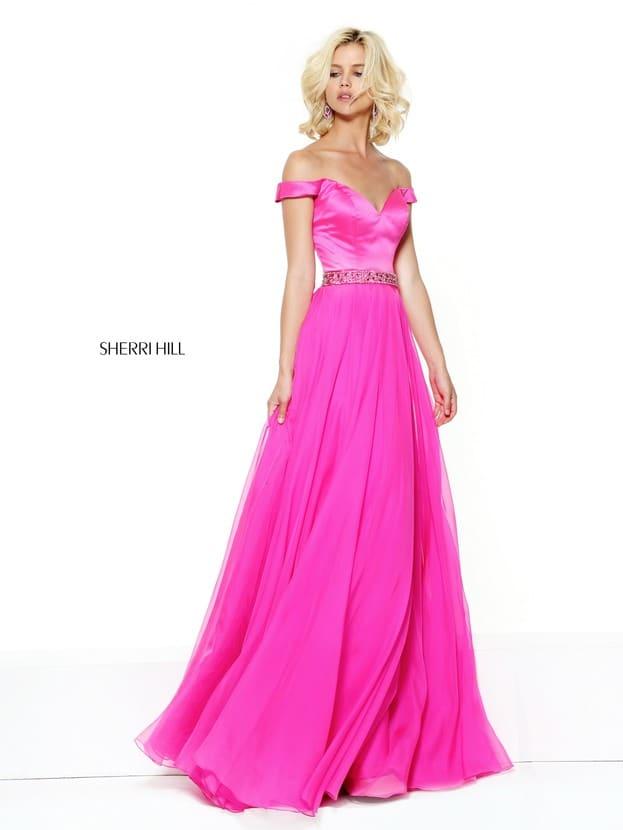 50943-pink-1