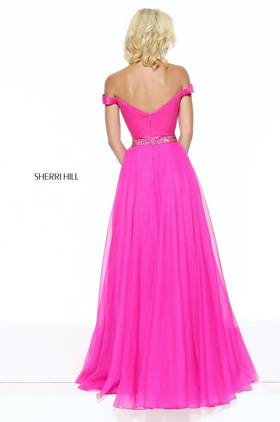 50943-pink-2