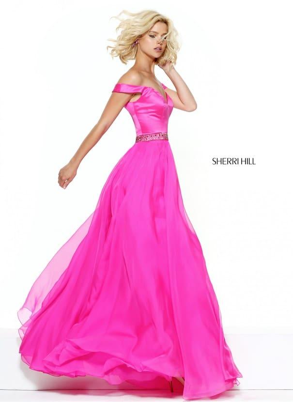 50943-pink-5
