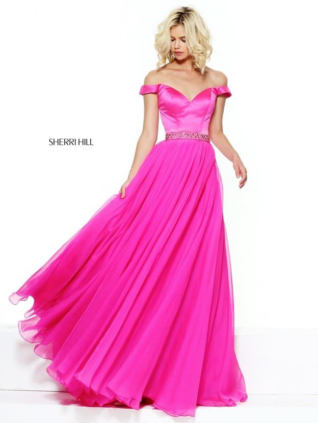 50943-pink-6