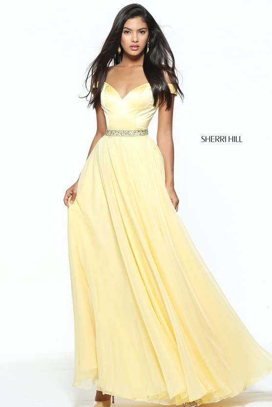 50943-yellow-3