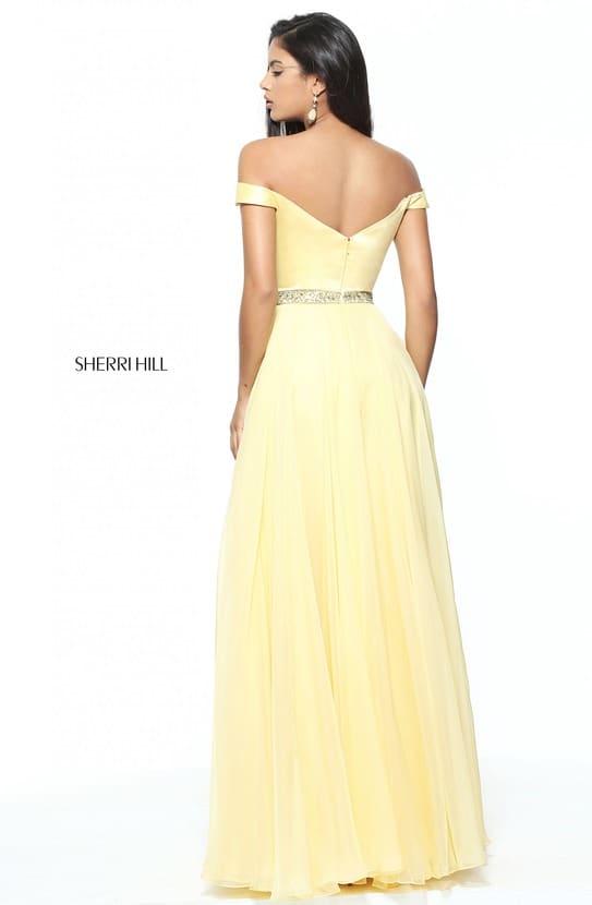 50943-yellow-4