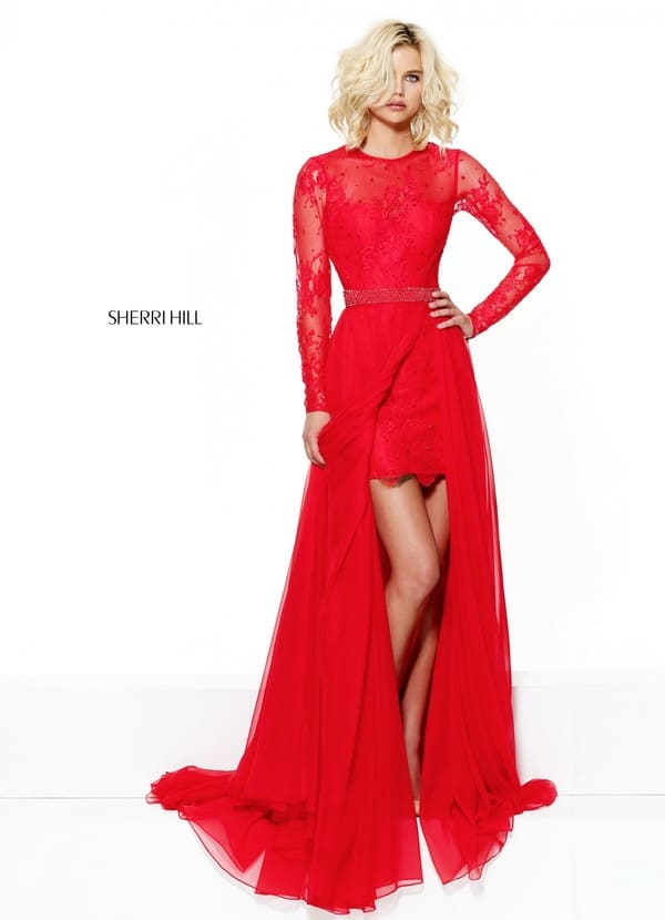 50949-red-1