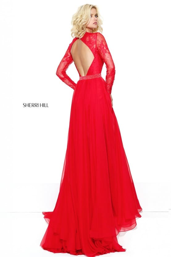 50949-red-2