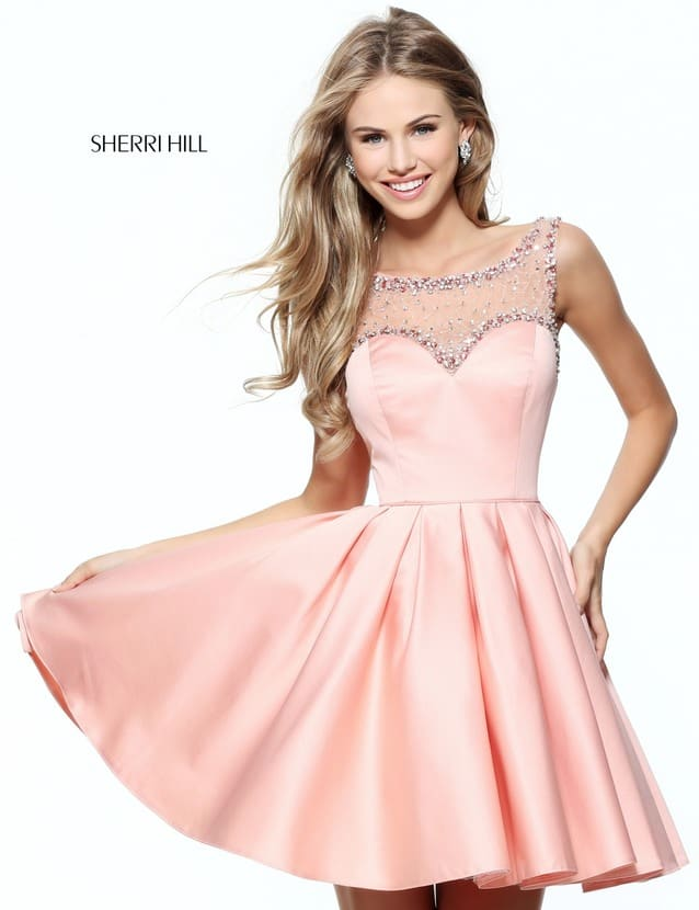 50962-pink-1