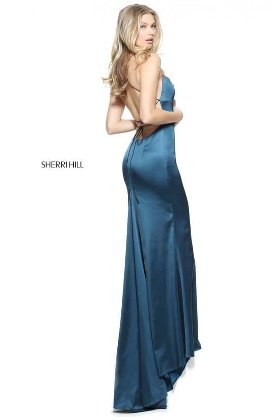 51006-blue-2