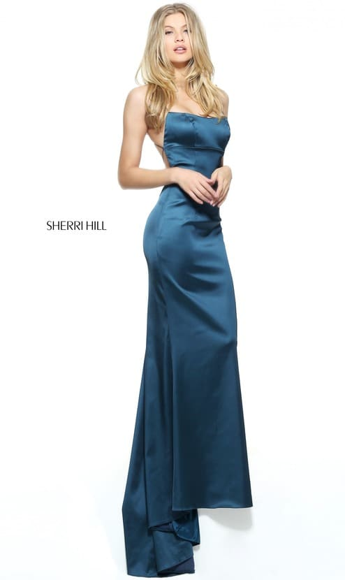 51006-blue-6