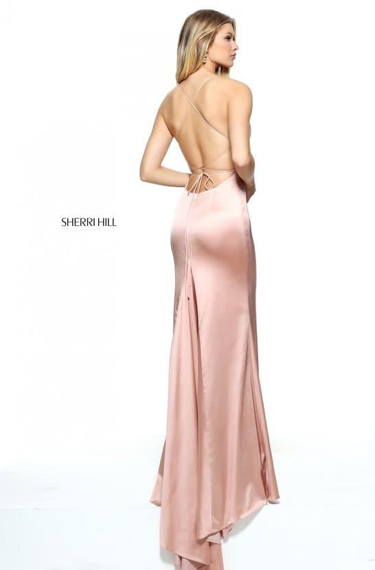 51006-pink-7