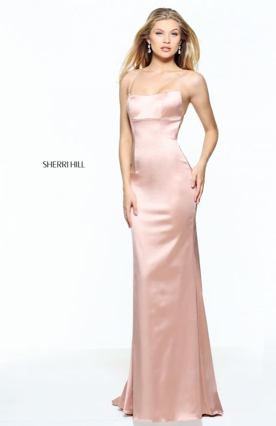 51006-pink-8