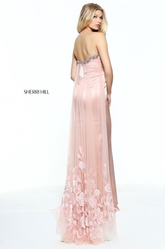 51024-pink-2