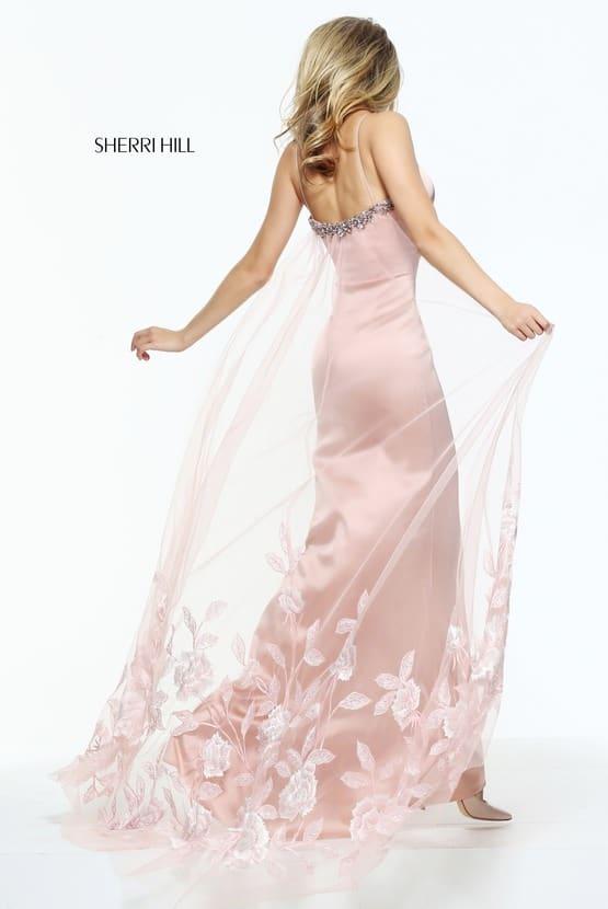 51024-pink-4