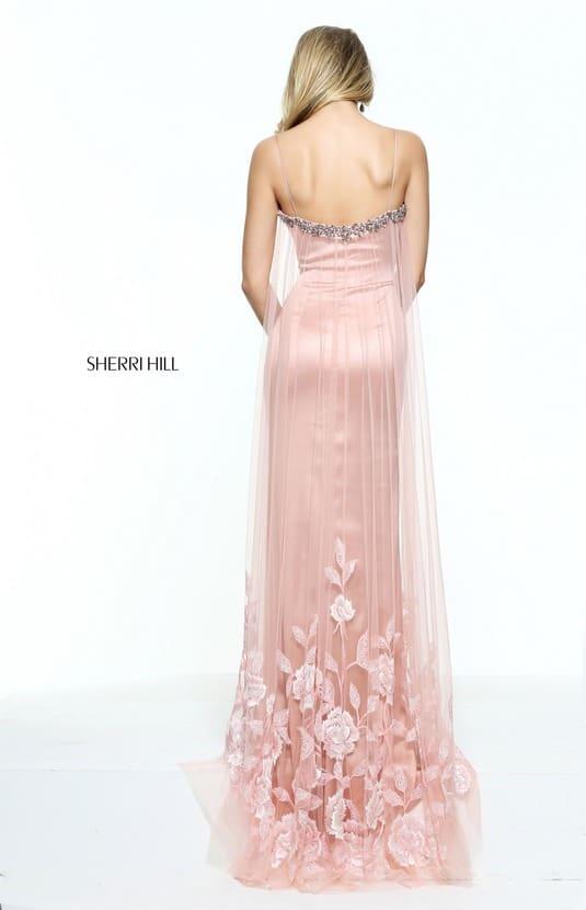 51024-pink-5