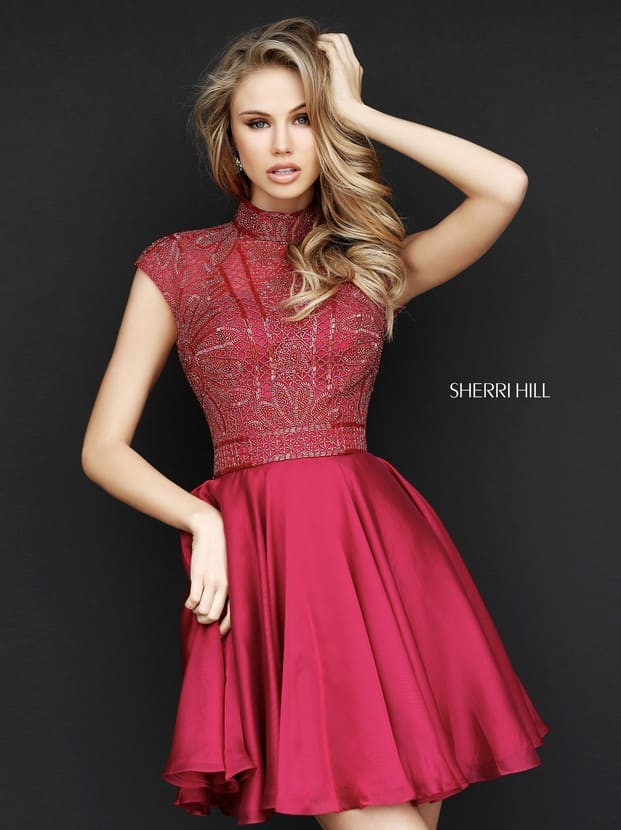 51291-red-1