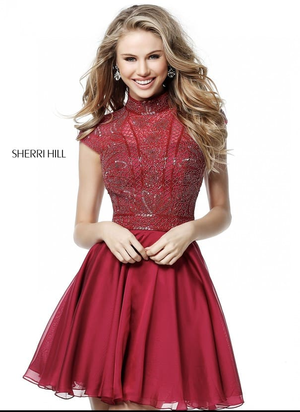 51291-red-2