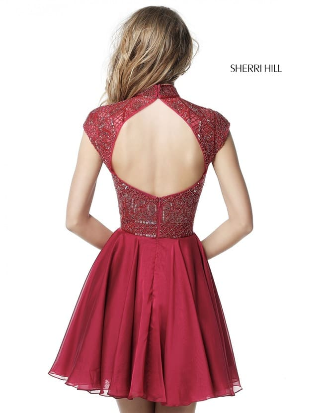 51291-red-3
