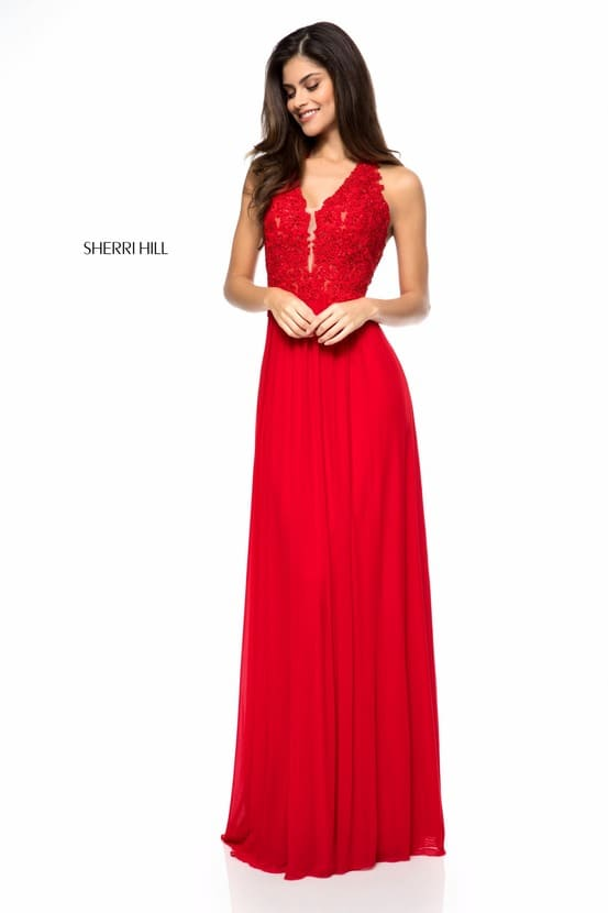 51553-red-1