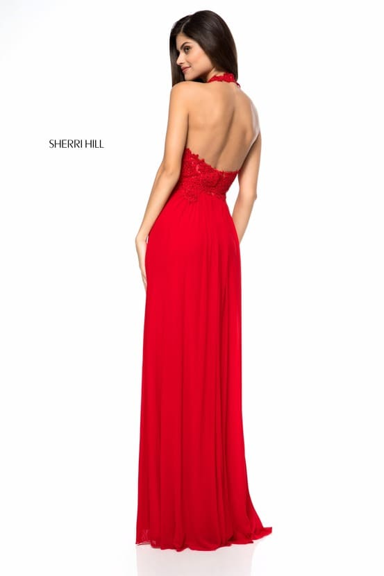 51553-red-3