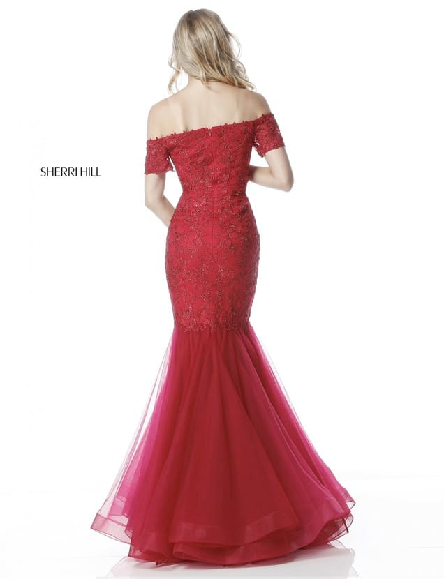 51565-red-2