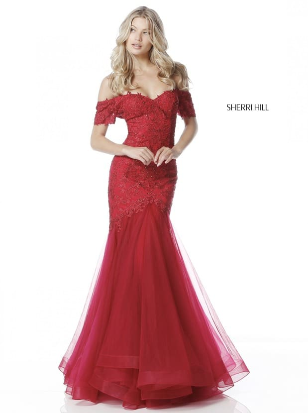 51565-red-3