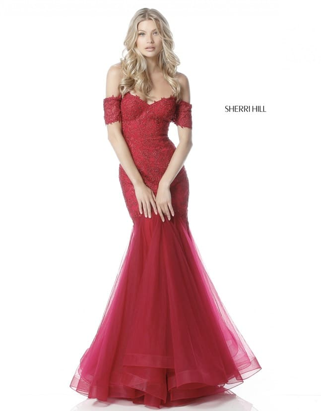 51565-red-4