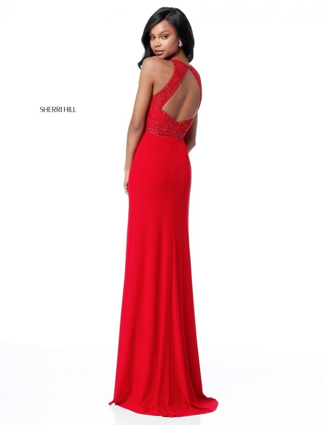 51686-red-3