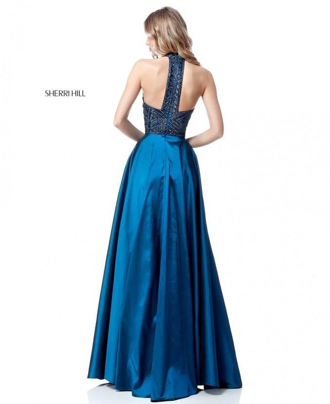 51690-blue-6